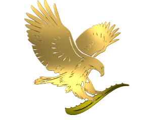شعار شركة فوريفر ليفينج الأمريكية   Logo
